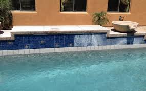 pools installation swimming pools in palm gardens