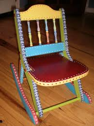 Painting Rocking Chairs Best Of Hand Painted Folk Art Rocking Chair ... Best Antique Rocking Chairs 2018 Amazoncom Choice Products Foldable Zero Gravity Rsr Eames Design Chair Pink Seats Buy Designer Home Furnishings Glide Rocker And Ottomans C8117dp Texiana Eliza Teakwood In Walnut Finish By Confortofurnishing Vintage Designs Ideas Maureen Green C Ny Patio Recliner 6 Amazon Midcentury Modern Style Liowe Willow More Colors Available Posh Baby Nursery Room Unbelievable Cushion Set How To Choose The Glide Rocking Chair Smartbusinesscashco