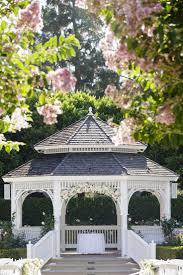 Disney Fairy Garden Decor by 79 Best Disney Weddings Locations Images On Pinterest Disney