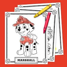 Coloring Pages Remarkable Fall Coloring Sheets Fall Coloring
