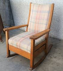 Antique Arts & Crafts Mission Tiger Oak ROCKER ROCKING CHAIR LA Area ... Wooden Rocking Horse Orange With Tiger Paw Etsy Jefferson Rocker Sand Tigerwood Weave 18273 Large Tiger Sawn Oak Press Back Tasures Details Give Rocking Chair Some Piazz New Jersey Herald Bill Kappel Crown Queen Lenor Chair Sam Maloof Style For Polywood K147fsatw Woven Chairs And Solid Wood Fine Fniture Hand Made In Houston Onic John F Kennedy Rocking Chair Sells For 600 At Eldreds Lot 110 Two Rare Elders Willis Henry Auctions Inc Antique Oak Carving Of Viking Type Ship On Arm W Velvet Cushion With Cushions
