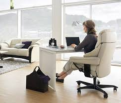 most comfortable chair in the world stuhlede