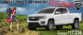 New & Used Chevrolet Dealership - Lou Bachrodt Chevrolet - Coconut Creek Used Chevy Trucks For Sale Ottawa Chevrolet Dealership Jim Tubman By Owner Craigslist Truck And Van 2017 Silverado 1500 Lt Rwd In Ada Ok Jt644 Diesel For Texas Arstic 20 New Engines Quality Bestluxurycarsus 1500s In Killeen Tx Autocom The Gmc Car Newport Nh Cars Suvs Wisconsin Ewald Automotive Group 2015 Ltz 4x4 Pickup Beds Tailgates Takeoff Sacramento