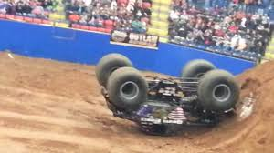Monster Truck Epic Fail - YouTube Monster Jam Truck Fails And Stunts Youtube Home Build Solid Axles Monster Truck Using 18 Transmission Page Best Of Grave Digger Jumps Crashes Accident Jtelly Adventures The Series A Chevy Tried An Epic Jump And Failed Miserably Powernation Search Has Off Road Brother Hilarious May 2017 Video Dailymotion 20 Redneck Trucks Bemethis Leaps Into The Coast Coliseum On Saturday Sunday My Wr01 Carbon Bigfoot Formerly Wild Dagger