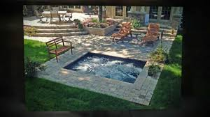 Plunge Pool Designs - Part 1 - YouTube Best 25 Above Ground Pool Ideas On Pinterest Ground Pools Really Cool Swimming Pools Interior Design Want To See How A New Tara Liner Can Transform The Look Of Small Backyard With Backyard How Long Does It Take Build Pool Charlotte Builder Garden Pond Diy Project Full Video Youtube Yard Project Huge Transformation Make Doll 2 91 Best Pricer Articles Images