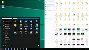 Tiling Window Manager Gnome by Manjaro Layout Manager For Gnome Feature Request Manjaro