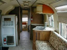 The 25 Best Used Airstream For Sale Ideas On Pinterest