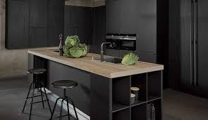 küchentrends 2019 neue ideen designs für ihre küche
