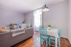 wohnung ein schlafzimmer neu renoviert pula stoja aspectus