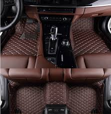 Lexus All Weather Floor Mats Es350 by 2008 Lexus Es 350 Floor Mats Carpet Vidalondon
