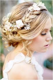 coiffeuse a domicile mariage tarifs et forfaits coiffure à domicile priscillia coiffure à