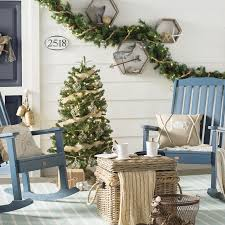 Christmas | Joss & Main Check Out New Sales For Holiday Decorations Bhgcom Shop All You Need To Know About Wedding Bridestory Blog Christmas Gift Ideas Presents John Lewis Partners 8 Best Artificial Trees The Ipdent Royal Plush Towel Collection Solids Towels Bath What Do Your Decorations Say About You Ideal Home 9 Best Tree Toppers 2018 Buy Chair Covers Slipcovers Online At Overstock Our Prelit Artificial Trees Ldon Evening Standard Gifts Mum Joss Main Santa Hat A Serious Bahhumbug Repellent Make It