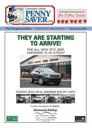 Livingston Edition - The Genesee Valley Penny Saver 2/16/18 By ... Productdetail Top 25 Elma Ny Rv Rentals And Motorhome Outdoorsy Elegant Twenty Images Pioneer Trucks New Cars And Wallpaper Theres A Deerspecial Classic Chevy Pickup Truck Super 10 Fairground Lorry Stock Photos Alamy Avon Ny Best Image Of Vrimageco About Pioneertrucks Tag On Instagram Rpm Intense Cologne For Men Edt Spray Oz 75 Ml Iridium 2016 Gmc Terrain Used Suv Sale G8721a