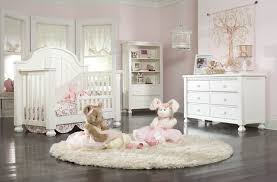 Cribs That Convert To Toddler Beds by Baby Cribs That Convert To Toddler Beds Kathryn Crib Converted