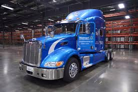 A Walmart Tractor Awarded For 3 Million Safe Driving Miles 2002 Ford F350 Super Duty Clocks 1 Million Miles And Counting Wednesday April 12 Lulemon Test Truck East Nasty Miles Silvas Pro Truck Release Party Photos Supra Dist 2007 Mack Chn613 Day Cab Blower Wet Kit 643667 For Chaing From Km To On Your 2014 Gmcchevrolet Youtube F150 Owner Close Hitting Fordtruckscom Zx40st Electric Siddeburen Well This Is Quite Flickr Ubers Selfdriving Makes 120 Mile Journey Sierra Circuits Blog 1998 Used Rd688sx Dump Low Tandem Axle At More Cars With Cords Tesla Semi 500 In 20 1000 Miles 2030 Ruan Marks With Cngpowered Tractor Ngt News