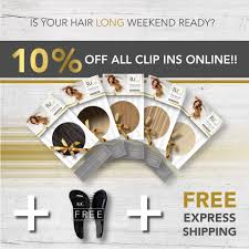 LONG Weekend Sale!! Use Coupon Code... - Flik Hair ... 25 Off Lush Mala Beads Coupons Promo Discount Codes Chewy Jelly Hawaiian Mix By Dope Magazine Fresh Handmade Cosmetics 2019 All You Need To Know 2018 Lush Beauty Advent Calendar Available Now Full Take 20 Off All Bedding At Lushdercom With Coupon Code Canada Free Calvin Klein Gift Card Where Can I Buy A Flex Belt Lucky In Love Womens Daze Long Sleeve Tennis Tshirt Richy K Chandler On Twitter The Tempo Holiday Sale Official Travelocity Coupons Promo Codes Discounts