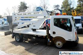 Current Stock Lvo Ff614 4x4 Rigid Flat Truck Cw Cherry Picker 2 Man Lift 1992 Aerial Work Platform Wikipedia Cut Out Stock Images Pictures Alamy Ce Approved Mounted Articulated Diesel Electric Pickup Photo 61437959 Megapixl Pickers Mounted Hirail Cherry Picker Moves Between Jobs Wongms 15 Ton Type With Winch Crane Hoist 1000 Lb Illustrations And Cartoons Getty Nissan Cabstar Cte Z20e 20 Metre Vehicle 26m A26 Tj Truck Mounted Platform Blade Access