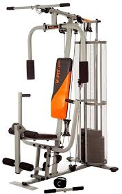 Marcy Eclipse Roman Chair by Home Gym Reviews Choosing The Best Home Gym Equipment