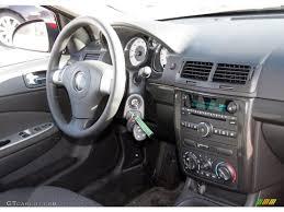 100 G5 Interior 2009 Pontiac XFE Interior Photo 43337569 GTCarLotcom