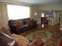 100 Split Level Living Room Ideas House Design Unique Bi