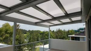 Retracta Roof The Retractable Glass Or Polycarbonate Roofs ... Awning Awnings Brisbane U Carbolite Sydney Outdoor Bunnings Domus Window Lumina And Barrel Vault Eco Canter Lever Louvers Cantilever External And Melbourne Lifestyle Blinds Modern By Apollo In Retractable Door White With
