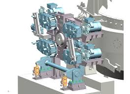 Ceiling Radiation Damper Meaning by Press Pictures Siemens Global Website