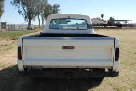 1965 Ford F100 Short Bed Truck Lets See All Single Cab Short Bed Trucks 24wd Dodge Cummins Sweet 1940s Low Truck Cool Cars Motor Bikes Chevrolet C10 1967 Chevy Fleetside Pickup Custom Used 2012 Silverado 1500 For Sale Lordsburg Nm See Your 88 Thru 98 Shortbed Truck Page 2 1969 Chevy Short Bed For Trucks Just Listed 1974 Cheyenne Is A Handsome Camper Ford F150 Best Tents Reviewed 2018 The Of A 2003 Ram 4wd Any Regular Yet Forum Tacoma Rack Active Cargo System Toyota 2016