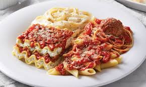 Fazoli's Coupon Offer Codes • Promos By Postmates Pizza Hut Coupons Promo Codes Specials Free Coupon Apps For Android Phones Fox Car Partsgeek July 2019 Kleinfeld Bridal Party Code 95 Restaurants Having Veterans Day Meals In Disney Store 10 Discount Plaquemaker Coupons Tranzind Delivery Twitter National Pasta 2018 Where To Get A Free Bowl And Deals Big Cinemas Paypal April Fazolis Coupon Offer Promos By Postmates Fazoli S Thai Place Boston Massachusetts Ge Holiday Lighting Discount Tire Lubbock Tx 82nd Food Deals On Couponsfavcom