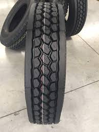 Michelin Truck Tires | 2019-2020 New Car Release China Best Seller Light Truck Tire Automotive Butyl Inner Tube 750 Nanco Hand Lawn Mower 4103506 4 Ply Winner Ebay Low Price Qingdao 700r16 Semi Size Chart Lovely Amazon Marathon 11x4 00 5 Wheelbarrow And Tyre Motorcycle Tires Wheels For Sale Motorbike Online 201000 X 20 Heavy Duty With Valve Stem Riding Replacement Wheel Only 10 Inch Pneumatic Truck Inner Tube Tire Whosale Aliba 75017 750r17 70018 75018 Vintage