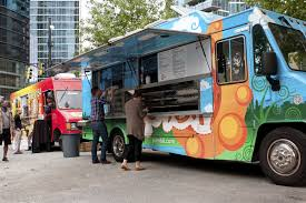 ATL Restaurants: The Best Places To Eat In Atlanta Introducing The Slutty Vegan Atlantas Oneofakind Food Truck Atlanta National Day Klm Travel Guide New American Cuisine 5 Hpots Truckshere At Last Jules Rules Home Where Are Metro Trucks Southern Doorway Your Go Fly A Kite World Festival Shark Tank Cousins Maine Lobster Scoopotp Stock Photos Images 10 You Must Grab Bite At Gafollowers