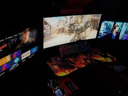 Imperatorworks - What Our Customers Say About Us Gaming Editing Setup Overhaul Hello Recliner Sofa Goodbye New Product Launch Brazen Stag 21 Surround Sound Gaming Chair Top Office Small Desks Good Standing Best Desk Target Chair Room For Computer Chairs 2014 Dmitorios Juveniles Modernos Near Me Beautiful 46 New Pc Work The Mouse In 2019 Gamesradar Imperatworks What Our Customers Say About Us Amazoncom Coavas Racing Game Value Hip South Africa Dollars Pain Reddit Stair Lift Gearbox Of Bargain Pages Midlands 10th January Force Dynamics Simulator Is God Speed