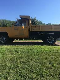 1989 GMC Sierra SL Dump Truck Online Government Auctions Of ... 1989 Gmc Sierra The Wedding Guest Kyle Lundgren His 89 Like A Rock Chevygmc Trucks 89gmctruck 1500 Regular Cab Specs Photos K3500 Truck Mount Components Plowsite Questions What Model Chevy Truck Body Parts Will Used Pickup Parts Cars Midway U Pull For Sale Classiccarscom Cc1100978 Sierra 7000 Lakeland Fl 5002642361 Chevy 1 Ton 4x4 Dually V3500