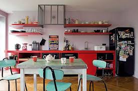 cuisine taupe quelle couleur pour les murs cuisine taupe quelle couleur pour les murs wordmark