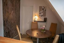 wohnen mitten in der kunst apartments for rent in herford