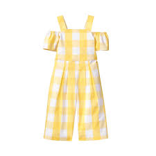 Baby Born Doll Clothes Toys R Us