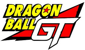 Dragon Ball Z Pumpkin Carving Templates by Dragon Ball Gt Clipart 37