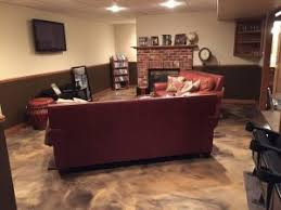 Epoxy Flooring Grand Rapids Michigan