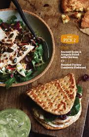 Panera Pumpkin Muffin Nutrition by Sharpeonline Blog Eva Kolenko U0027s Fall Imagery For Panera Bread
