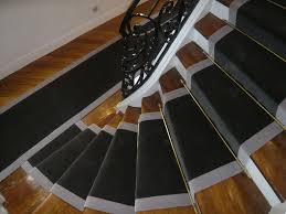 tapis escalier moderne on decoration d interieur collections