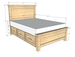 Queen Size Bed Frames For Sale Frame Ikea Malaysia With Storage