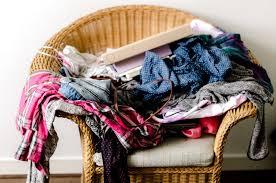 ordnung wäsche in den griff bekommen so geht s