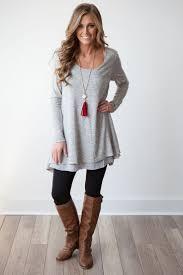 best 25 long tunic tops ideas on pinterest long tops stitch