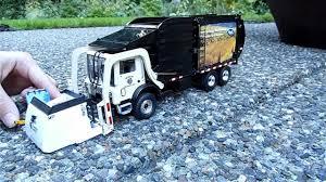 West Coast Refuse Trucks - YouTube Gaming