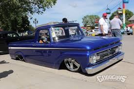 2016 Best Of Pre-72 Trucks: Pickup Perfection [Photo Gallery ... 1956 Ford F100 Hot Rod Network Pickup Original V8 Runs And Drives Great Second Generation Low Gvwr Wraparound 1954 1953 1952 1957 Chevy Trucks For Sale Chevy Cameo Custom Sold Hotrods By Titan Youtube Truck Clem 101 Ringbrothers Farm Superstar Kindigit Designs 54 Street Trucks 12clt01o1956fordf100front Ebay Video Sept 2012 Home Mid Fifty Parts Dinnerhill Speedshop Color Codes