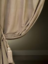 Nate Berkus Curtains Burlap by Linen Drapes Products Bookmarks Design Inspiration And Ideas