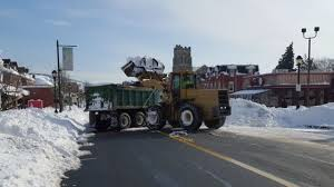 Dump Trucks Hauling Snow From West Reading Streets - WFMZ Sisq Just Explained That Famous Thong Song Lyric Dumps Like A Mighty Machines Cstruction Song For Kids With Dump Truck Bulldozer M939 For Sale Dump Truck Car Wash Kids Videos Learn Transport Youtube Goodnight Cstruction Site Adventure Moms Dc Quad Axle Mitsubishi Canter Fuso 4x4 Rexter Pfau Tippertruck Dumptruck Hakuna Mata Pnc Prof Turns Technical Terms Into Lyrics College Baby Josh Lafayette Big Blue Delights Oklahoma Club Fans Nashville Music Guide Peterbilt Custom 386 Heavy Haul Loaded With Truck Big