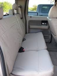 60/40 | Rugged Fit Covers | Custom Fit Car Covers, Truck Covers ... Covers Roll Up Bed For Trucks 10 Custom Tonneau Truck Seat Covers Truckleather J Doona Australia Duck Weather Defender Extended Cab Semicustom Pickup Truck Forward Free Shipping Made In Usa Low Price A Heavy Duty Cover And Headache Rack On F Flickr 76 With Tool Box Ikea Manstad Sofa Loose Fit Style In Liege Photo Seat Car Dodge 6772 Chevy Mock Bucket Ricks Upholstery