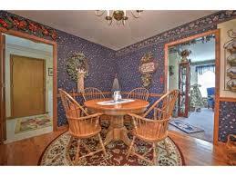 The Dining Room Jonesborough Tennessee by 206 Judys Ln Jonesborough Tn 36 Photos Mls 393331 Movoto