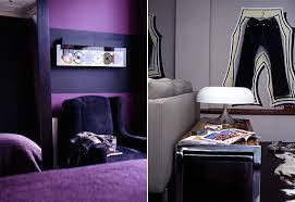 peinture de chambre ado couleur peinture pour chambre couleur de peinture pour chambre a