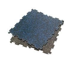 foam floor mats costco soft rubber interlocking mat 3 8 thick